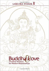 Buddha_and_Love_Lama_Ole_Nydahl