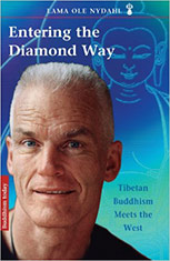 Entering_the_Diamond_Way_Lama_Ole_Nydahl