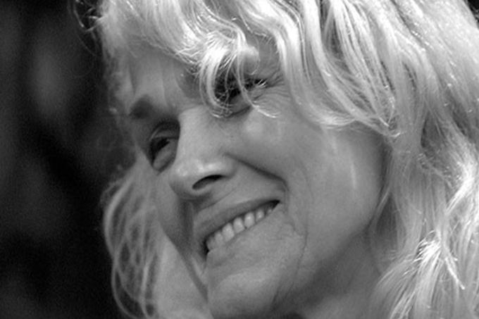 Hannah Nydahl's life story wins Audience Award for Best Documentary