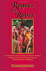 Rogues_in_Robes_Tomek_Lehnert