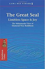 TheGreat_Seal_Lama_Ole_Nydahl