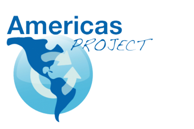 Americas Project
