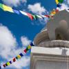 buddhism_schools
