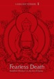 Fearless Death by Buddhist Author Lama Ole Nydahl