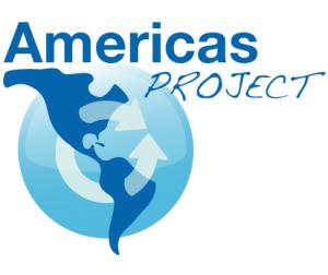 Logo_web-300x252