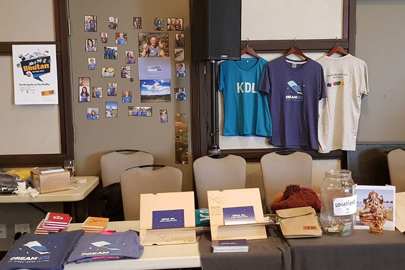 KDL Project
