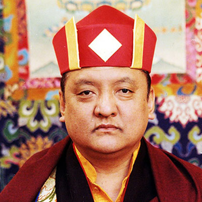 teacher_14_sharmapa