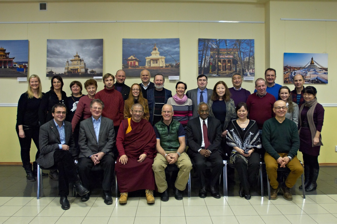 traditional-buddhists-meeting-russia